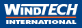Windtech International logo