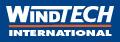 Windtech International logo
